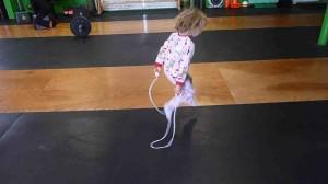 jump-ropes-kids-aspen-crossfit-kids-1024x576