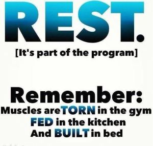 Rest-Day-3-2